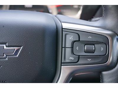 2020 Chevrolet Silverado 1500 Crew Cab 4x4, Pickup #211797B1 - photo 13