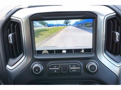 2020 Chevrolet Silverado 1500 Crew Cab 4x4, Pickup #211797B1 - photo 6