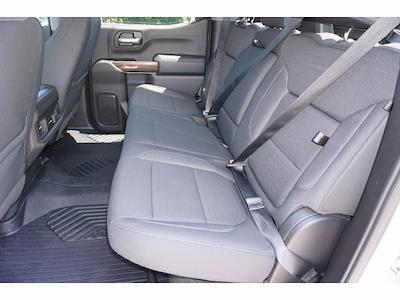 2020 Chevrolet Silverado 1500 Crew Cab 4x4, Pickup #211797B1 - photo 9