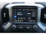 2020 Chevrolet Silverado 1500 Crew Cab 4x4, Pickup #211797B1 - photo 5