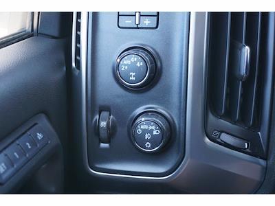 2016 Chevrolet Silverado 1500 Crew Cab 4x4, Pickup #211850A1 - photo 12