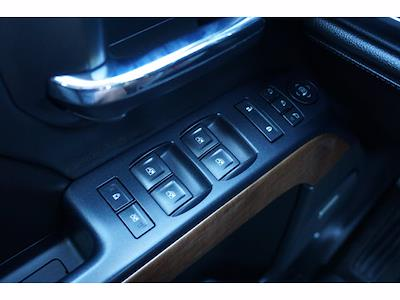 2016 Chevrolet Silverado 1500 Crew Cab 4x4, Pickup #211850A1 - photo 15