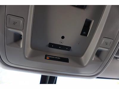 2016 Chevrolet Silverado 1500 Crew Cab 4x4, Pickup #211850A1 - photo 16