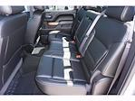 2016 Chevrolet Silverado 1500 Crew Cab 4x4, Pickup #211850A1 - photo 9