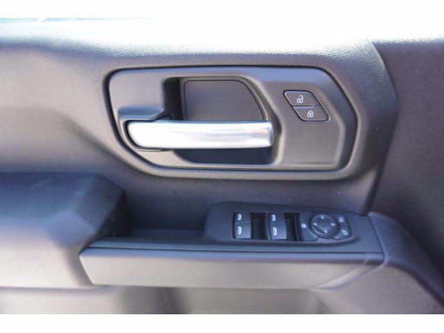 2021 Chevrolet Silverado 3500 Crew Cab 4x2, Reading SL Service Body #211882 - photo 13