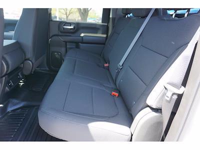 2021 Chevrolet Silverado 3500 Crew Cab 4x2, Reading SL Service Body #211882 - photo 11