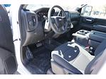 2021 Chevrolet Silverado 3500 Crew Cab 4x2, Reading SL Service Body #211882 - photo 10