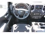 2021 Chevrolet Silverado 3500 Crew Cab 4x2, Reading SL Service Body #211882 - photo 12