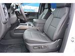 2021 Chevrolet Silverado 1500 Crew Cab 4x4, Pickup #211888 - photo 9
