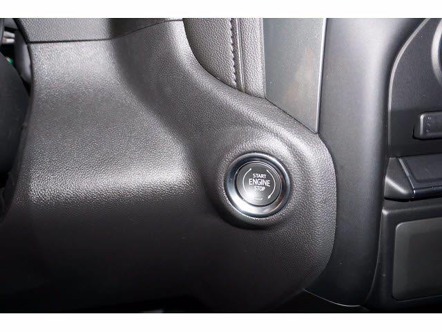 2021 Chevrolet Silverado 1500 Crew Cab 4x4, Pickup #212016 - photo 19