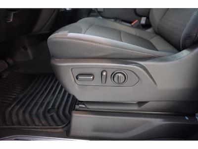 2021 Chevrolet Silverado 1500 Crew Cab 4x4, Pickup #212016 - photo 13