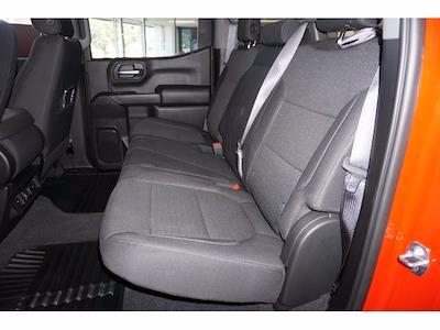 2021 Chevrolet Silverado 1500 Crew Cab 4x4, Pickup #212016 - photo 7