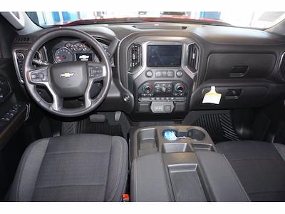2021 Chevrolet Silverado 1500 Crew Cab 4x4, Pickup #212016 - photo 8