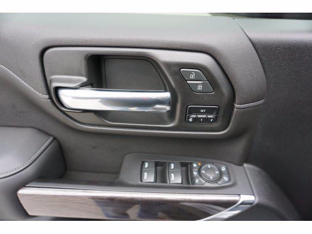 2020 Chevrolet Silverado 2500 Crew Cab 4x4, Pickup #212042A1 - photo 12