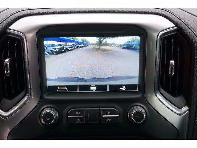 2020 Chevrolet Silverado 2500 Crew Cab 4x4, Pickup #212042A1 - photo 6
