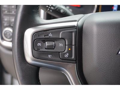 2020 Chevrolet Silverado 2500 Crew Cab 4x4, Pickup #212042A1 - photo 13