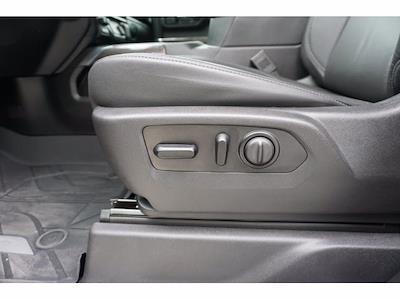 2020 Chevrolet Silverado 2500 Crew Cab 4x4, Pickup #212042A1 - photo 16