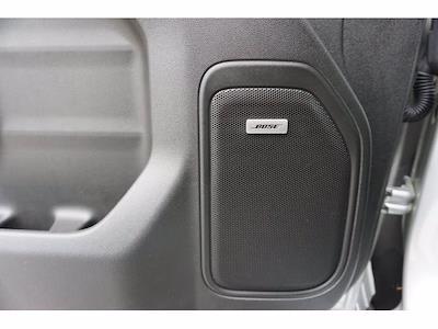 2020 Chevrolet Silverado 2500 Crew Cab 4x4, Pickup #212042A1 - photo 17