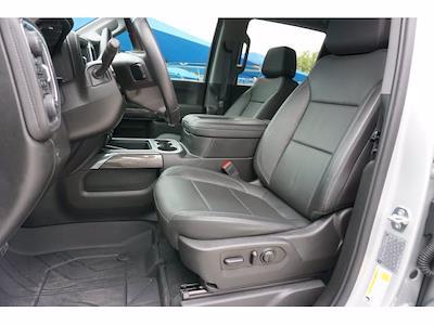 2020 Chevrolet Silverado 2500 Crew Cab 4x4, Pickup #212042A1 - photo 8