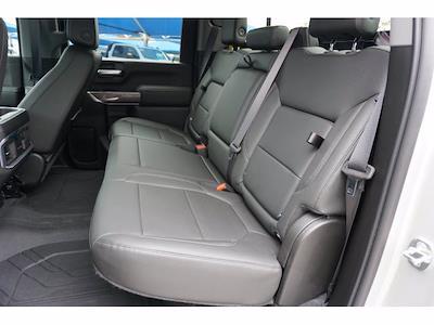 2020 Chevrolet Silverado 2500 Crew Cab 4x4, Pickup #212042A1 - photo 9