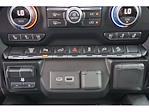2020 Chevrolet Silverado 2500 Crew Cab 4x4, Pickup #212042A1 - photo 11
