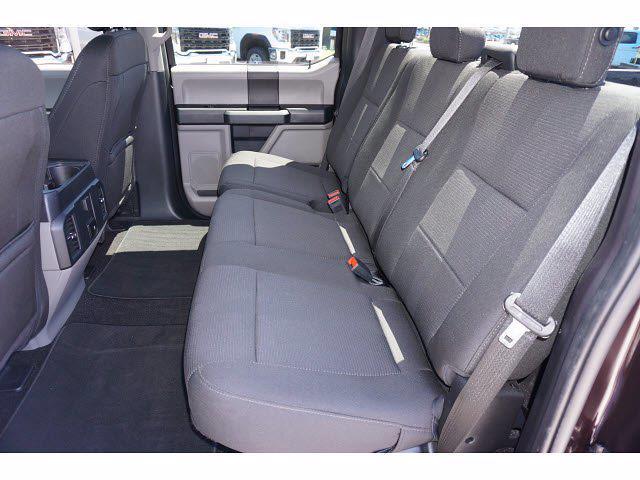 2019 Ford F-150 SuperCrew Cab 4x2, Pickup #212045A1 - photo 9