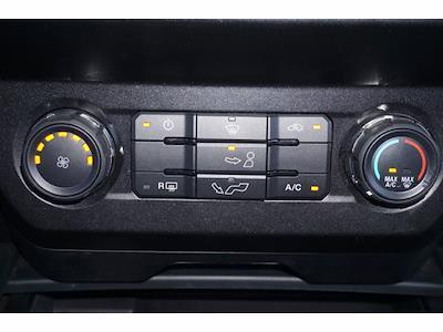 2019 Ford F-150 SuperCrew Cab 4x2, Pickup #212045A1 - photo 10