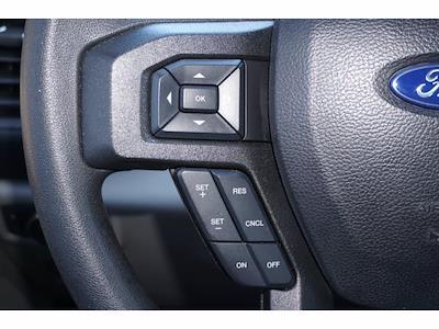 2019 Ford F-150 SuperCrew Cab 4x2, Pickup #212045A1 - photo 12
