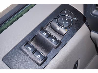 2019 Ford F-150 SuperCrew Cab 4x2, Pickup #212045A1 - photo 16