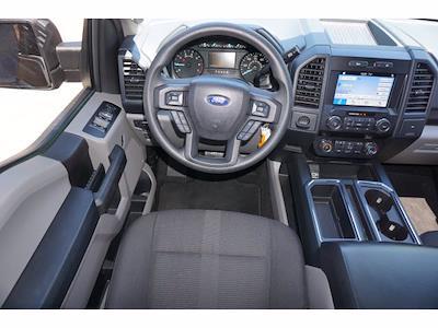 2019 Ford F-150 SuperCrew Cab 4x2, Pickup #212045A1 - photo 7