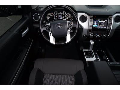 2019 Toyota Tundra Double Cab 4x4, Pickup #212050A1 - photo 7