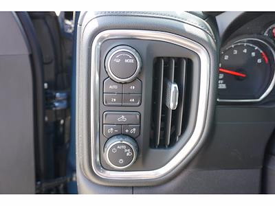 2021 Chevrolet Silverado 1500 Crew Cab 4x4, Pickup #212123 - photo 14