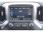 2021 Chevrolet Silverado 1500 Crew Cab 4x4, Pickup #212123 - photo 6