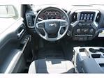 2021 Chevrolet Silverado 1500 Crew Cab 4x4, Pickup #212123 - photo 7