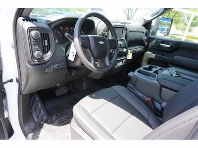2021 Chevrolet Silverado 3500 Crew Cab AWD, Knapheide Steel Service Body #212151 - photo 10