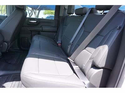 2021 Chevrolet Silverado 3500 Crew Cab AWD, Knapheide Steel Service Body #212151 - photo 12