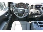 2021 Chevrolet Silverado 3500 Crew Cab AWD, Knapheide Steel Service Body #212151 - photo 13