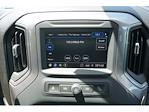 2021 Chevrolet Silverado 3500 Crew Cab AWD, Knapheide Steel Service Body #212151 - photo 17