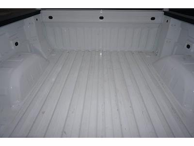 2020 Chevrolet Silverado 1500 Crew Cab 4x4, Pickup #212155A1 - photo 20