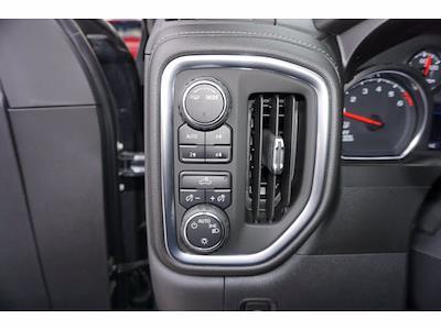 2021 Chevrolet Silverado 1500 Crew Cab 4x4, Pickup #212159 - photo 13