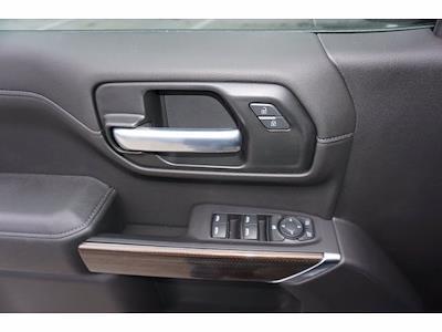 2021 Chevrolet Silverado 1500 Crew Cab 4x4, Pickup #212159 - photo 14