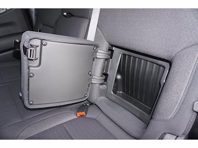 2021 Chevrolet Silverado 1500 Crew Cab 4x4, Pickup #212159 - photo 18