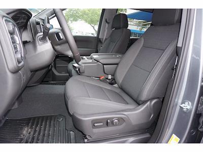 2021 Chevrolet Silverado 1500 Crew Cab 4x4, Pickup #212159 - photo 8