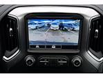 2021 Chevrolet Silverado 1500 Crew Cab 4x4, Pickup #212159 - photo 6