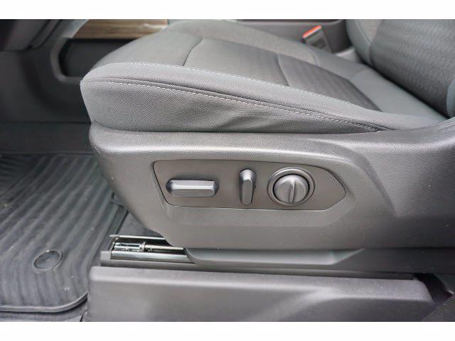 2020 Chevrolet Silverado 1500 Crew Cab 4x2, Pickup #212159A1 - photo 15
