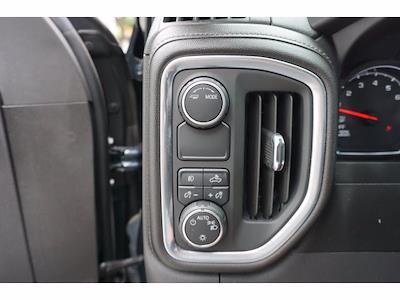 2020 Chevrolet Silverado 1500 Crew Cab 4x2, Pickup #212159A1 - photo 12