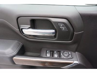 2020 Chevrolet Silverado 1500 Crew Cab 4x2, Pickup #212159A1 - photo 16