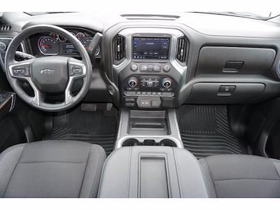 2020 Chevrolet Silverado 1500 Crew Cab 4x2, Pickup #212159A1 - photo 7