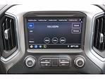2020 Chevrolet Silverado 1500 Crew Cab 4x2, Pickup #212159A1 - photo 5