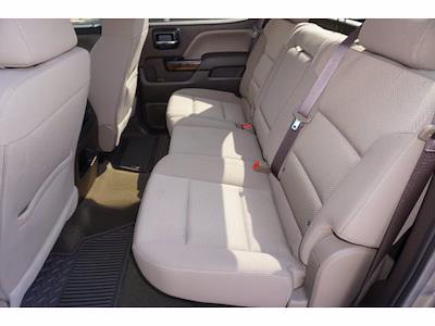 2017 Chevrolet Silverado 1500 Crew Cab 4x2, Pickup #212176A1 - photo 9